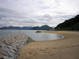 須波海水浴場003.jpg